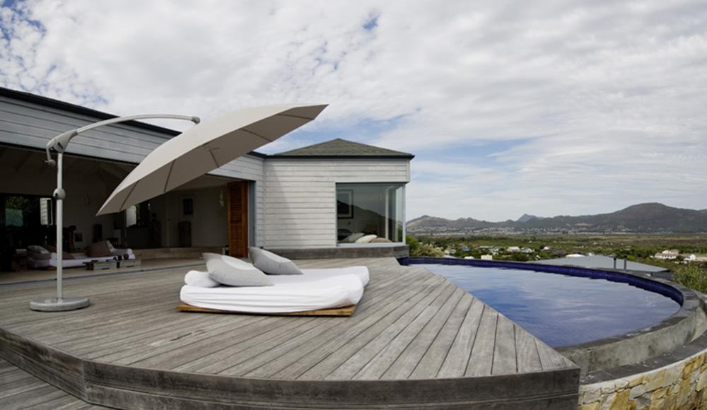 glatz pendalex p sonnenschirm serie ampelschirme seite 3. Black Bedroom Furniture Sets. Home Design Ideas
