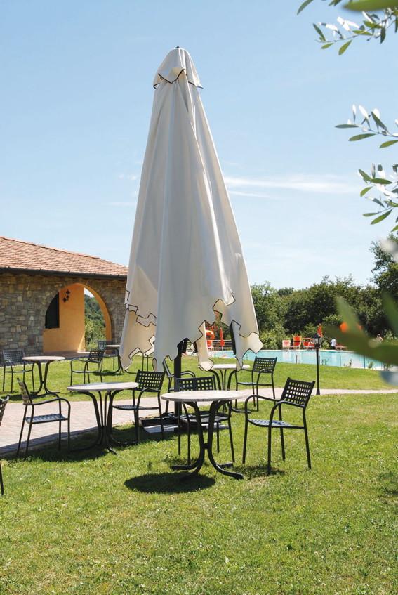 sonnenschirm scolaro capri gro schirm 6x6 stockschirm aluminium parasol vom sonnenschirm. Black Bedroom Furniture Sets. Home Design Ideas