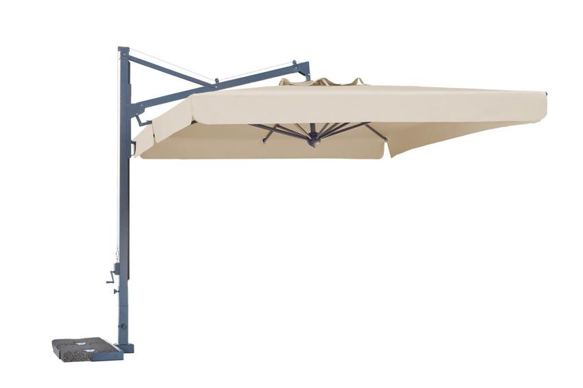 Design An Umbrella Online