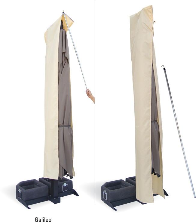 schutzh lle scolaro schutzhaube sonnenschirme f r galileo maxi online shop g nstig angebot. Black Bedroom Furniture Sets. Home Design Ideas