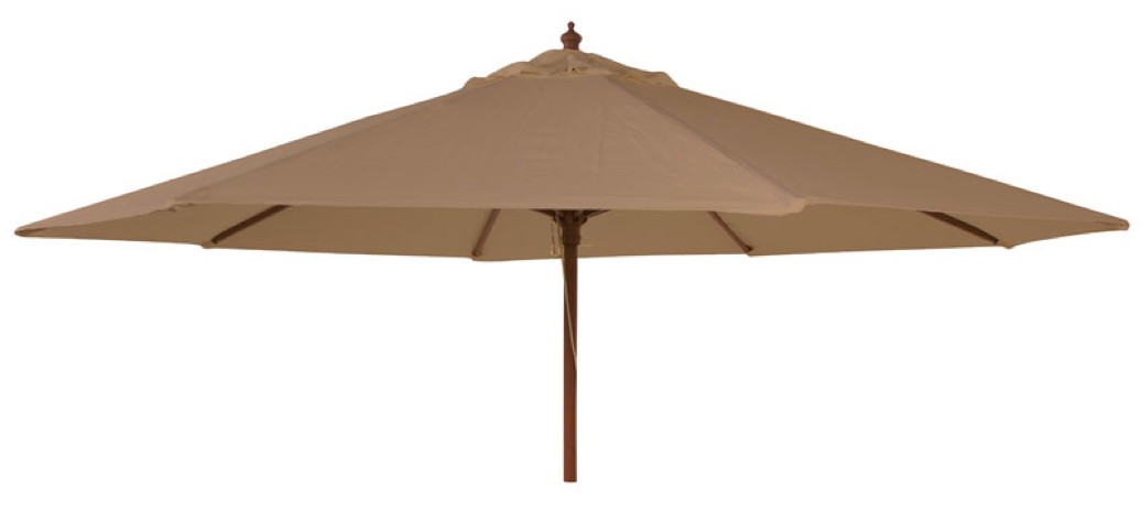 sonnenschirm alexander rose up30 300cm runder sonnenschirm parasol online shop g nstig. Black Bedroom Furniture Sets. Home Design Ideas