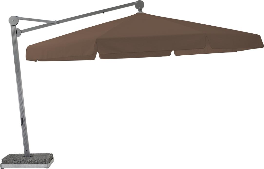 wer hat diese woche sonnenschirme im angebot. Black Bedroom Furniture Sets. Home Design Ideas