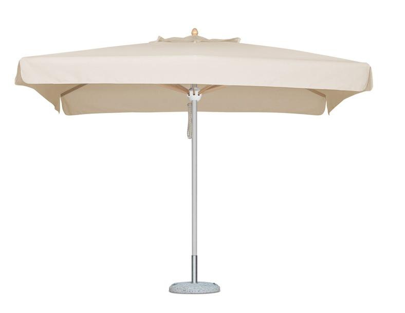 sonnenschirm scolaro milano standard 3 5x3 5 stockschirm. Black Bedroom Furniture Sets. Home Design Ideas