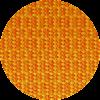 512 - Stoffklasse 5 - Mandarin