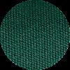 521 - Stoffklasse 5 - Aloe