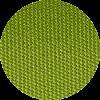 654 - Stoffklasse 5 - Kiwi