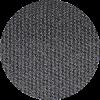 669 Stoffklasse 5 - Carbone
