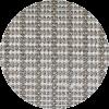 686 - Stoffklasse 5 - Urban Clay